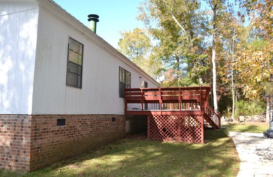 Duck Pond Lane, Cheraw, Chesterfield County, 29520, SC, Home for Sale 9