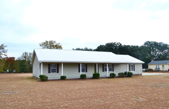 1308 Cattle Ridge Road, Cheraw, Chesterfield County, 29520, South Carolina, Home For Sale 12 (1)