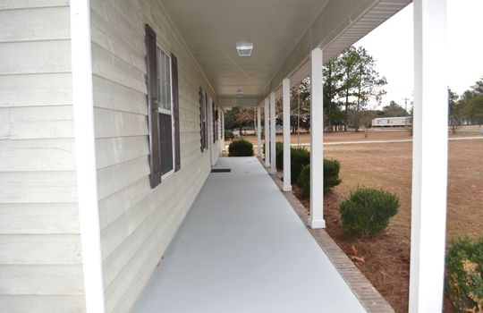 1308 Cattle Ridge Road, Cheraw, Chesterfield County, 29520, South Carolina, Home For Sale 13