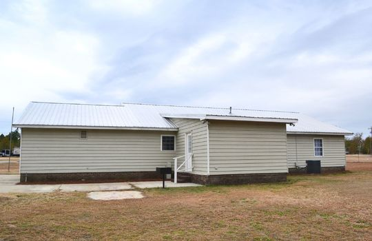 1308 Cattle Ridge Road, Cheraw, Chesterfield County, 29520, South Carolina, Home For Sale 14