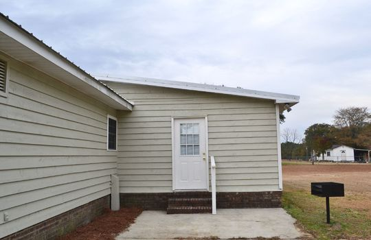 1308 Cattle Ridge Road, Cheraw, Chesterfield County, 29520, South Carolina, Home For Sale 15