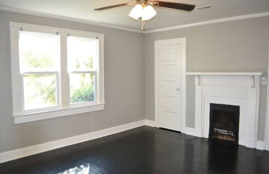 402 Green Street, Hartsville, Darlington County, 29550 SC, Home for Sale 10 – Copy