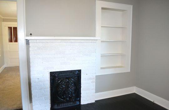 402 Green Street, Hartsville, Darlington County, 29550 SC, Home for Sale 13 – Copy