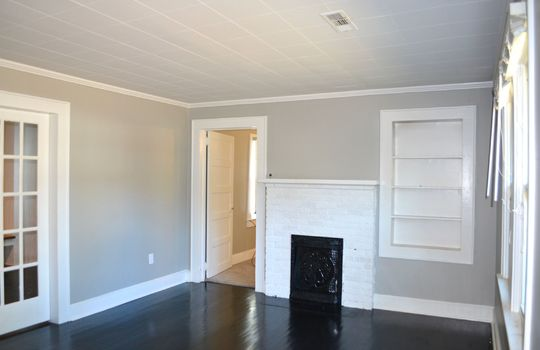 402 Green Street, Hartsville, Darlington County, 29550 SC, Home for Sale 18 – Copy