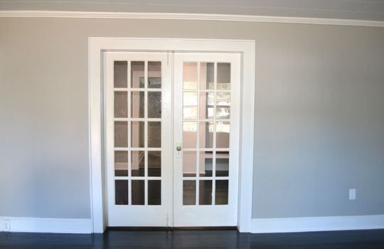 402 Green Street, Hartsville, Darlington County, 29550 SC, Home for Sale 19 – Copy