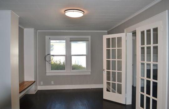 402 Green Street, Hartsville, Darlington County, 29550 SC, Home for Sale 20 – Copy