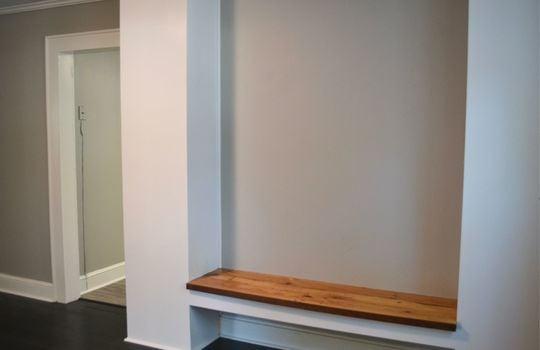 402 Green Street, Hartsville, Darlington County, 29550 SC, Home for Sale 21 – Copy