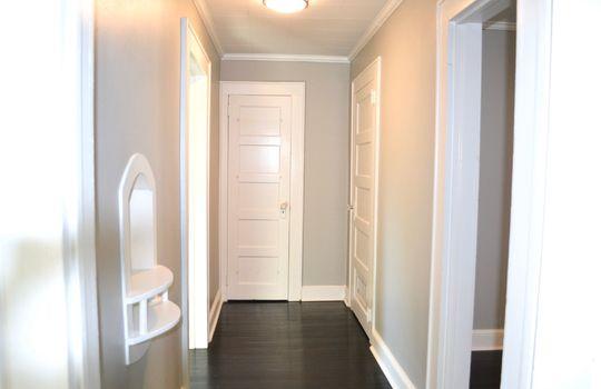 402 Green Street, Hartsville, Darlington County, 29550 SC, Home for Sale 23 – Copy