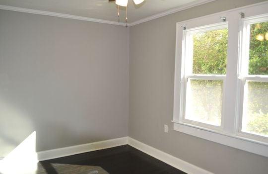 402 Green Street, Hartsville, Darlington County, 29550 SC, Home for Sale 24 – Copy