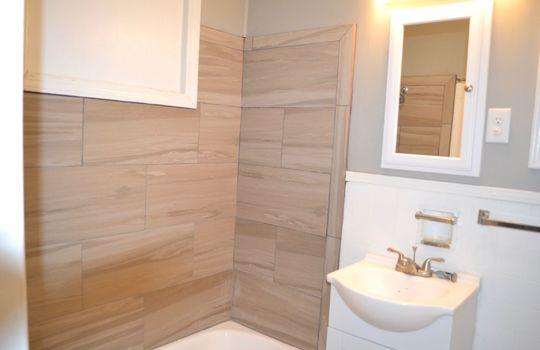 402 Green Street, Hartsville, Darlington County, 29550 SC, Home for Sale 27 – Copy