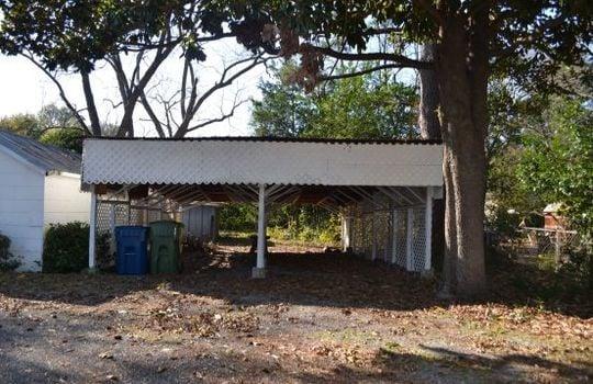 402 Green Street, Hartsville, Darlington County, 29550 SC, Home for Sale 4 – Copy