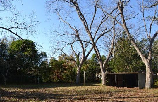 402 Green Street, Hartsville, Darlington County, 29550 SC, Home for Sale 5 – Copy