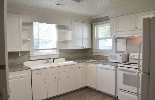 402 Green Street, Hartsville, Darlington County, 29550 SC, Home for Sale 7 – Copy