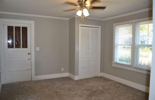 402 Green Street, Hartsville, Darlington County, 29550 SC, Home for Sale – Copy