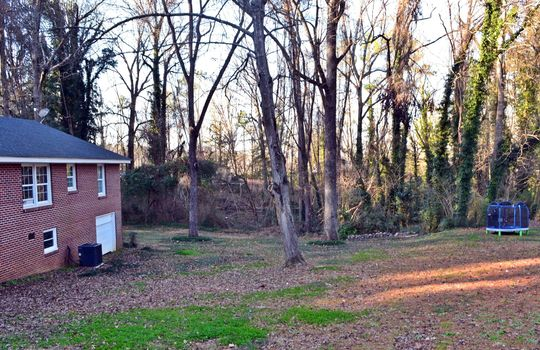 165 Garland Street, Chesterfield, Chesterfield County, South Carolina, 29709, Home for Sale 15