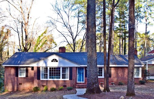 165 Garland Street, Chesterfield, Chesterfield County, South Carolina, 29709, Home for Sale 19