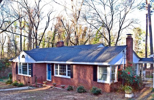 165 Garland Street, Chesterfield, Chesterfield County, South Carolina, 29709, Home for Sale 22