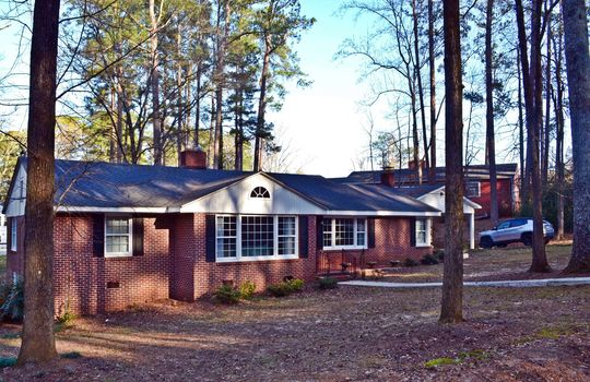 165 Garland Street, Chesterfield, Chesterfield County, South Carolina, 29709, Home for Sale 23