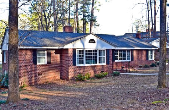 165 Garland Street, Chesterfield, Chesterfield County, South Carolina, 29709, Home for Sale 24
