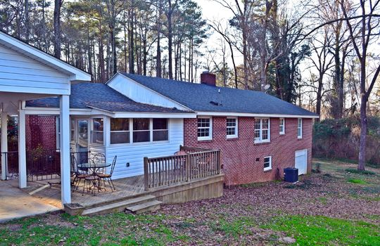 165 Garland Street, Chesterfield, Chesterfield County, South Carolina, 29709, Home for Sale 25