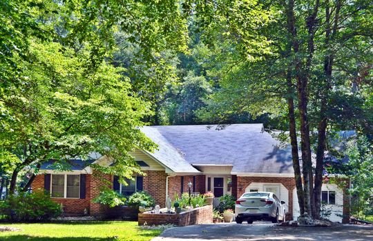 487 Ridge Road, Cheraw, Chesterfield County, 29520, South Carolina, Home For Sale 6