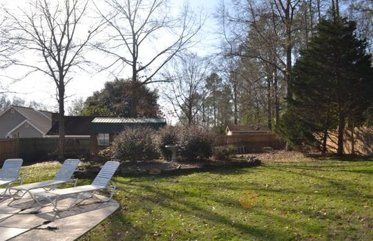 52 Ridge Road, Cheraw, Chesterfield County, South Carolina, 29520, Home for Sale 2