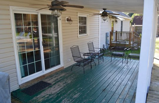 52 Ridge Road, Cheraw, Chesterfield County, South Carolina, 29520, Home for Sale 33