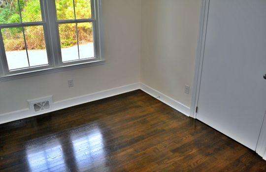 708 W Greene Street Cheraw SC 29520 (3)