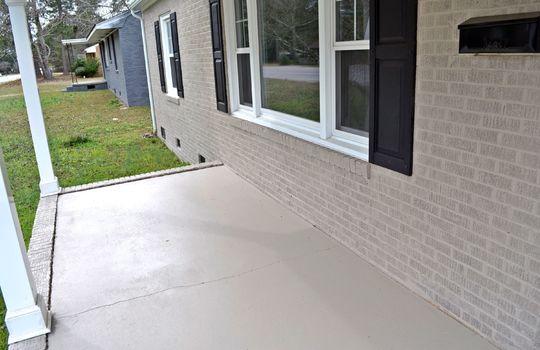 710 W Greene Street Cheraw SC 29520 (11)