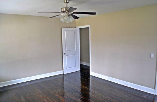710 W Greene Street Cheraw SC 29520 (12)