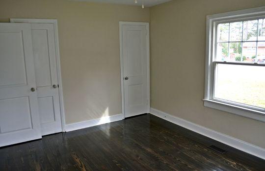 710 W Greene Street Cheraw SC 29520 (7)