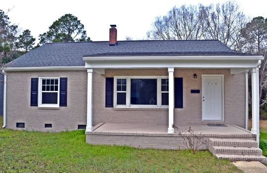 710 W Greene Street Cheraw SC 29520 (9)