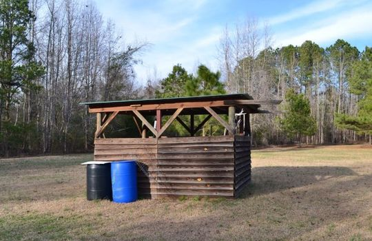 Quail Run Lane, Cheeraw, Chesterfield County, 29520, South Carolina, Home for Sale 1 – Copy