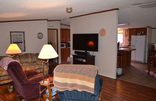 Quail Run Lane, Cheeraw, Chesterfield County, 29520, South Carolina, Home for Sale 16