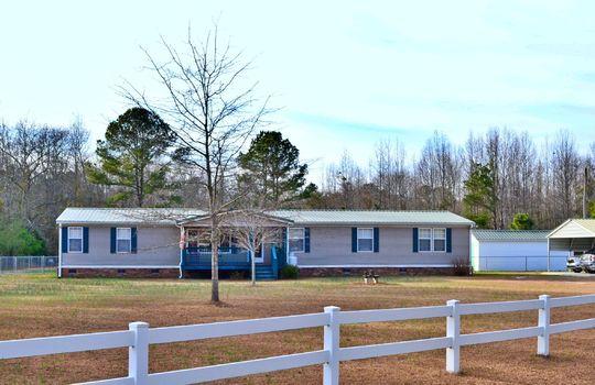 Quail Run Lane, Cheeraw, Chesterfield County, 29520, South Carolina, Home for Sale 17 aa – Copy