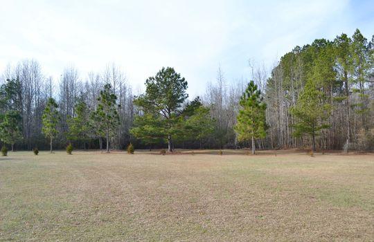 Quail Run Lane, Cheeraw, Chesterfield County, 29520, South Carolina, Home for Sale 18
