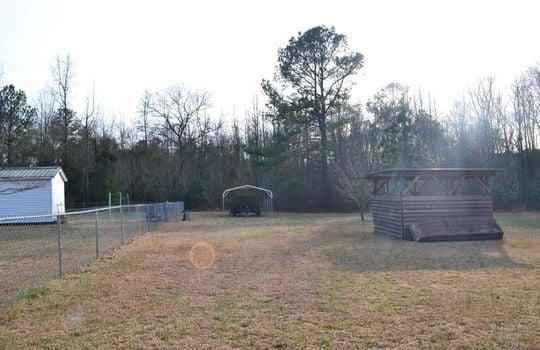 Quail Run Lane, Cheeraw, Chesterfield County, 29520, South Carolina, Home for Sale 20