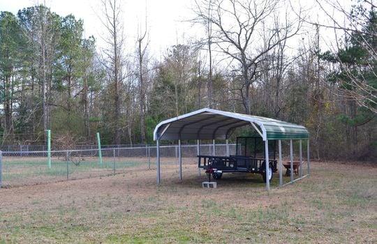 Quail Run Lane, Cheeraw, Chesterfield County, 29520, South Carolina, Home for Sale 21