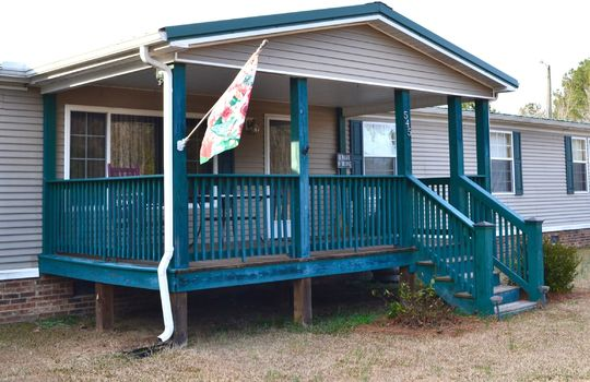 Quail Run Lane, Cheeraw, Chesterfield County, 29520, South Carolina, Home for Sale 25