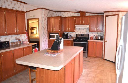 Quail Run Lane, Cheeraw, Chesterfield County, 29520, South Carolina, Home for Sale 26
