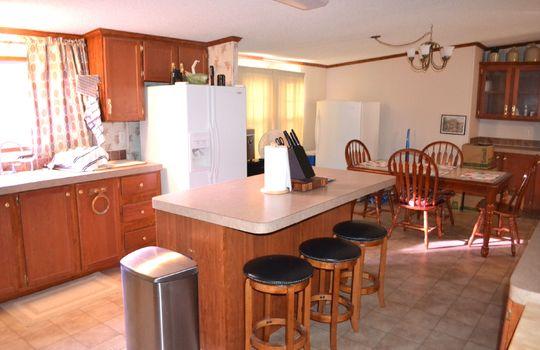 Quail Run Lane, Cheeraw, Chesterfield County, 29520, South Carolina, Home for Sale 27
