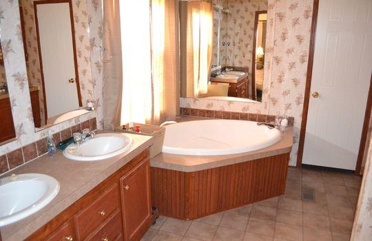 Quail Run Lane, Cheeraw, Chesterfield County, 29520, South Carolina, Home for Sale 29