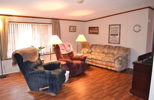 Quail Run Lane, Cheeraw, Chesterfield County, 29520, South Carolina, Home for Sale 32