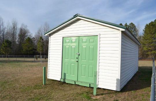Quail Run Lane, Cheeraw, Chesterfield County, 29520, South Carolina, Home for Sale 4 – Copy