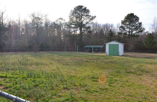Quail Run Lane, Cheeraw, Chesterfield County, 29520, South Carolina, Home for Sale 5 – Copy