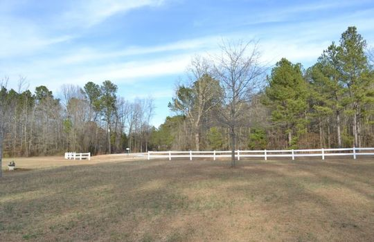 Quail Run Lane, Cheeraw, Chesterfield County, 29520, South Carolina, Home for Sale 9
