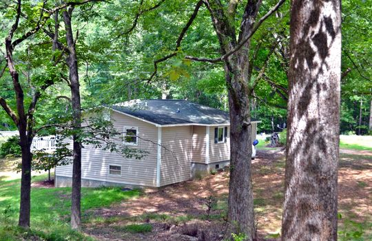 2246 Hwy 145 North Chesterfield SC 29709 Country Home For Sale (15)