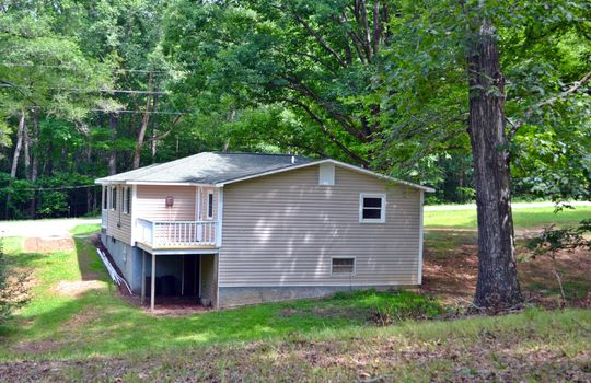 2246 Hwy 145 North Chesterfield SC 29709 Country Home For Sale (16)