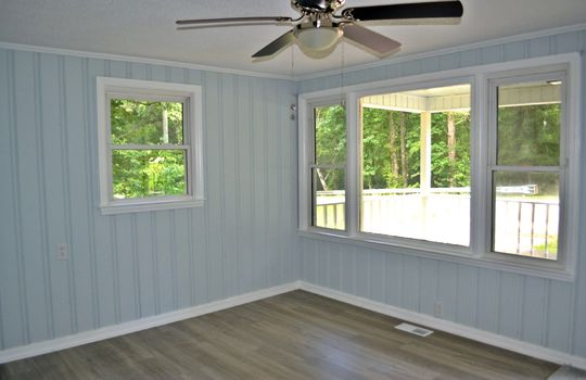 2246 Hwy 145 North Chesterfield SC 29709 Country Home For Sale (2)