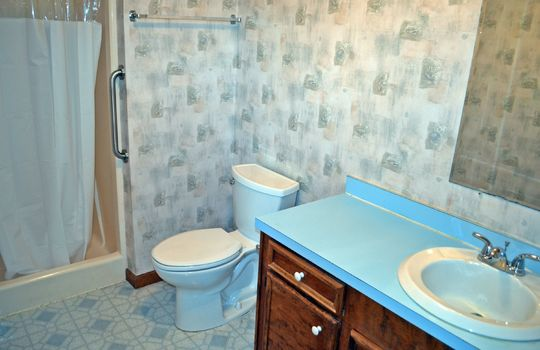 202 N Wren Lane Cheraw SC 29520 Home For Sale (11)
